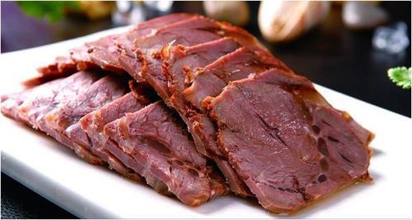 《 天上龙肉,地上万博matext客户端3.0 》肥而不腻,瘦而不柴,香浓味纯,口感细腻!